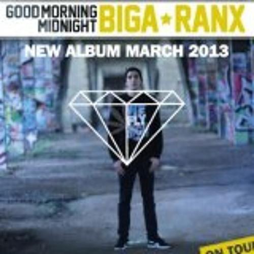 Dub attack feat Biga Ranx