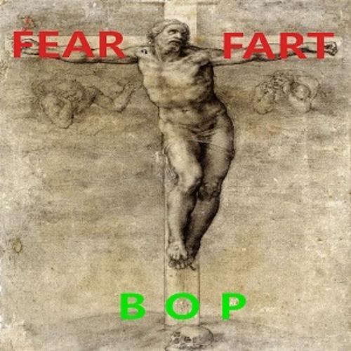Bird Of Paradice - Fear