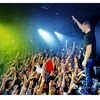 Download Kaskade LIVE from San Diego - It's You It's Me Redux May 3, 2013 Mp3