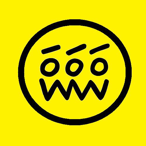 Alejandro Paz - El Acid House