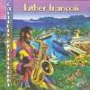 LUTHER FRANCOIS - Ending