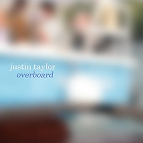 Justin Taylor-Love Lost Out