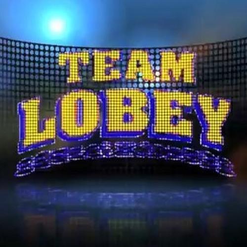 Mon Colonel (Remix)-Team Lobey ft Sandro Martelly