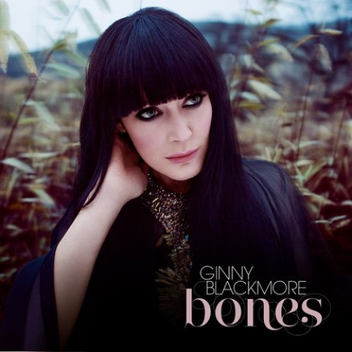 Ginny Blackmore 'Bones' (Kassiano official remix)