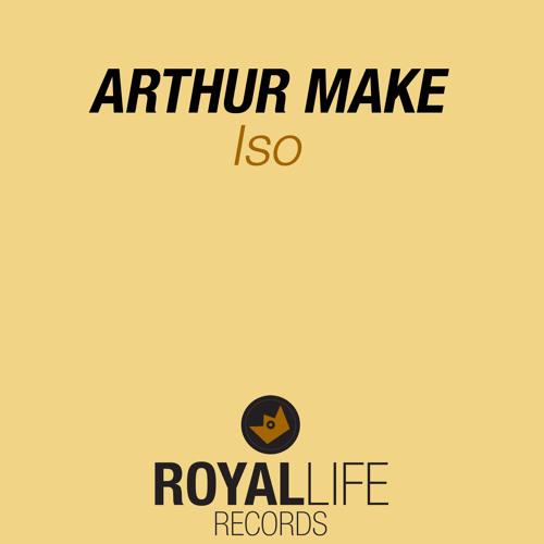 Arthur Make - Iso (Original)
