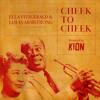 Ella & Louis - Cheek to cheek (Kion remix)