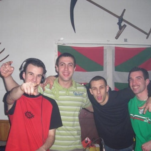 DJ NOIS Vol.9