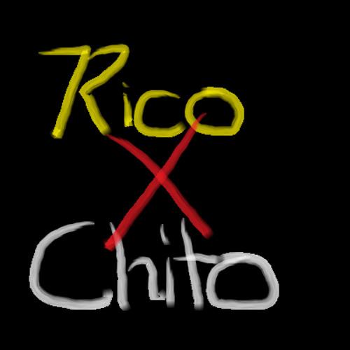 Chito Miranda X Rico Blanco - Panahon Na Naman ng Harana