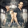 Erick J ft. Ken-Y Llegale Ya (Official Remix).mp3
