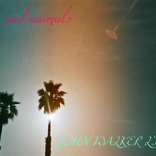 Nobody Listens To Me ft. MistaKnightMerika (The John Walker Lindh EP)
