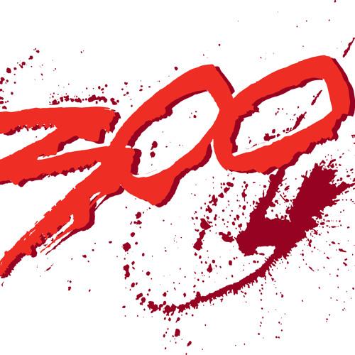 Artful 300+ Mix