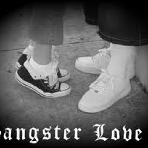 GANGSTER LOVE FT ESPECTRO LOKO