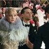 Movie Date: 'Peeples' and 'The Great Gatsby'