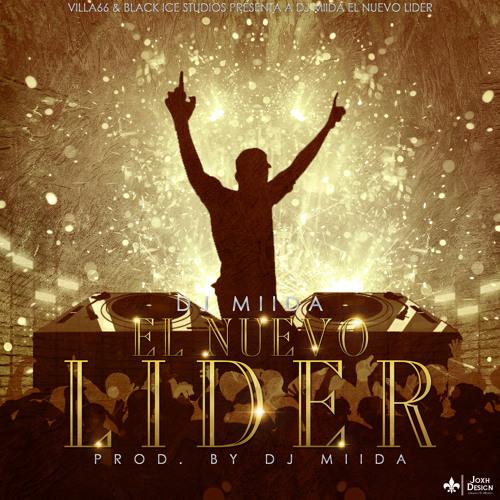 03.Duro En La Nalga (( Parte 2 )) Mix Prod. By Dj MiiDa