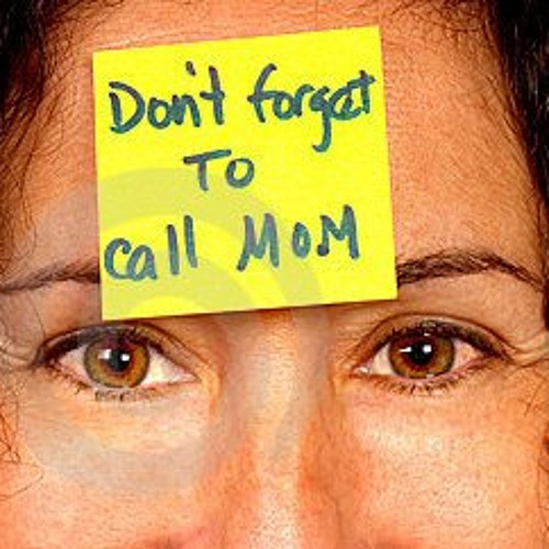 Call Your Mom...on Mother's Day (The Musical Tribute)
