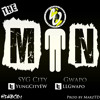 The Man - SYG City & Gwapo