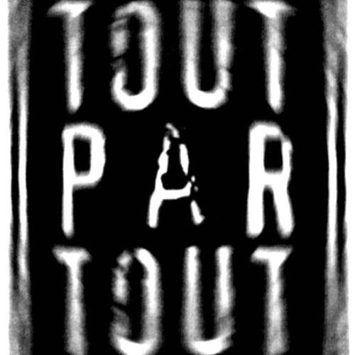 Toutpartout shows: May 2013 (part 2)