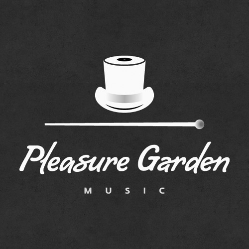 Going Deeper, Biatlone - Fascinated (Demarzo remix) Pleasure Garden Music - out now