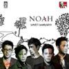 Noah - hidup untukmu mati tanpamu(treasure Cover)