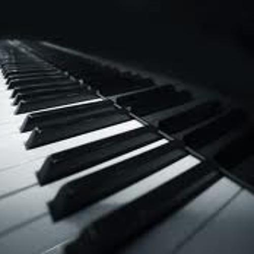 Praising Piano (Praise you Remix)
