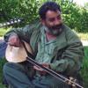 Ahmet Kaya - Bir Anka Kuşu