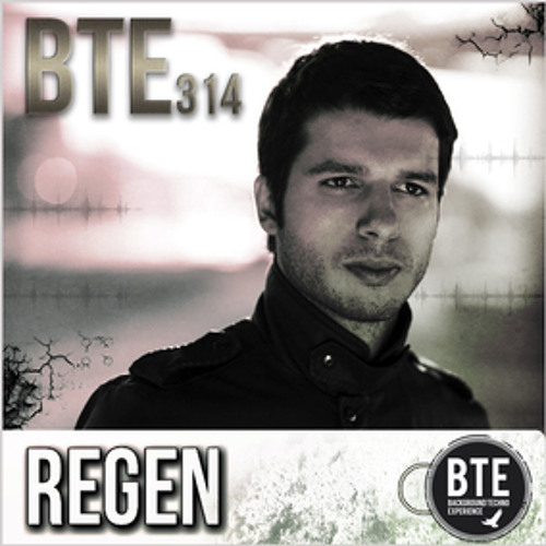 Regen BTE Podcast