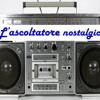 L'ascoltatore nostalgico - Reloveution