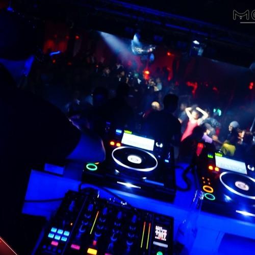 Carlos Torre & Oba Frank Lords Afterhours (Original Mix)