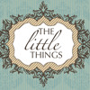 """Little Things"" - One Direction (Acoustic Cover)"