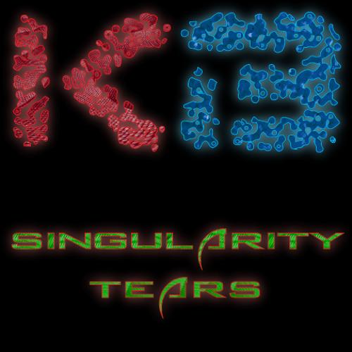 Singularity Tears(Infinite Mix)