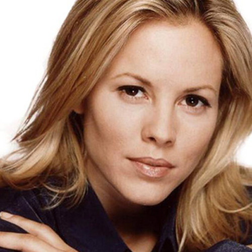 Maria Bello on her acting and activism