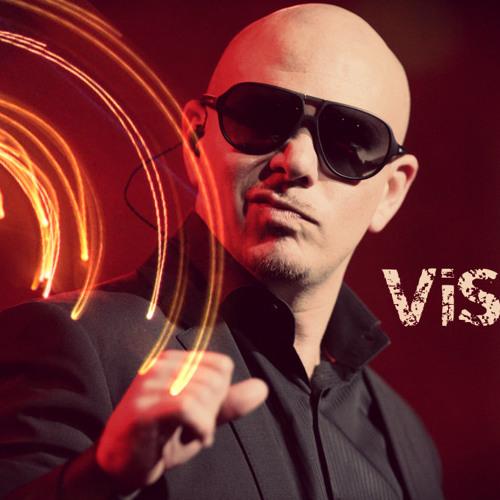 I KNW U - Ft. Pitbull and Dj VishalMj