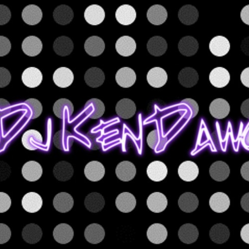 DJ Ken Dawg -Live 4da Ladies