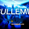 Housebloggen : Russ 2013 : Rullemix #4 by Peter Beck