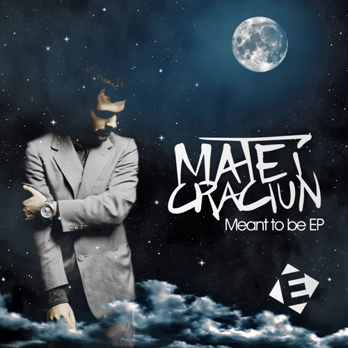 Matei Craciun feat BlakeCK - Meant to be (Preview)[Taken from Meant to be EP] OUT NOW !