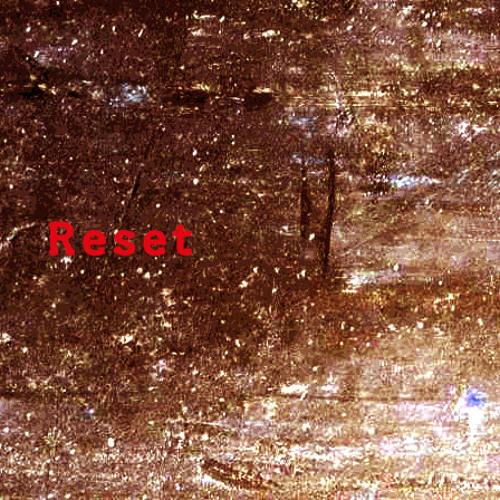 ZweiTon[solo] - Reset