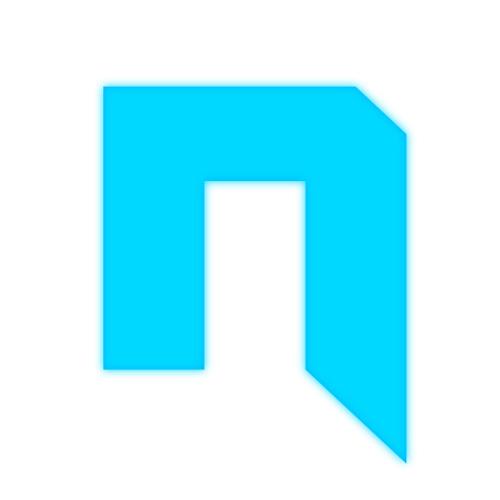 Nexus & Benelux - Alpha Proton (Extended Mix)