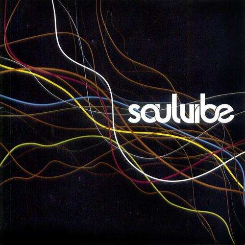 Soulvibe - Biarlah (Hapuslah Cinta) cover