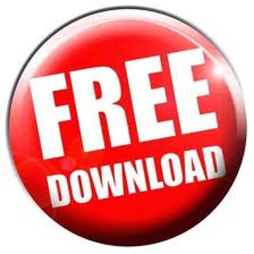 Avenir - Walz To Share (LOVERDOSE Rmx) FREE DOWNLOAD