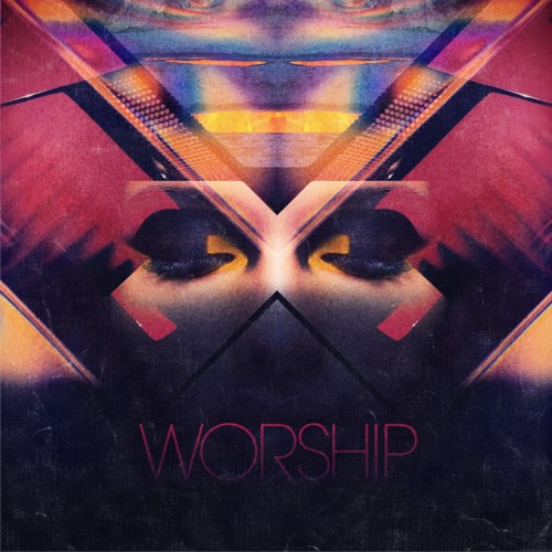 Worship - Last Words