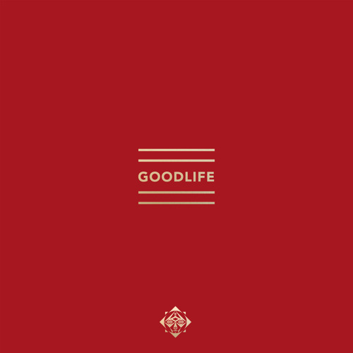 08. Soulmusic