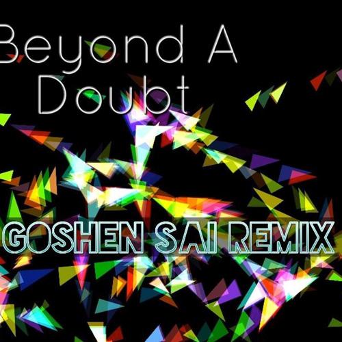 Matthew Parker - Beyond A Doubt (Goshen Sai Remix)