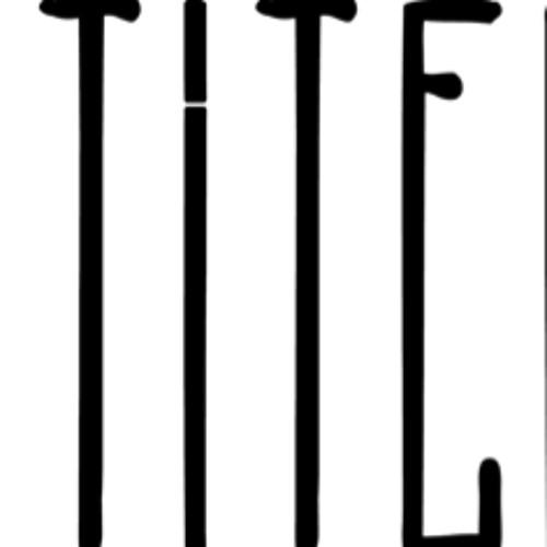 Titeknots Anthem [SNIPPET]