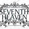 Rejet SEVENTH HEAVEN Website theme