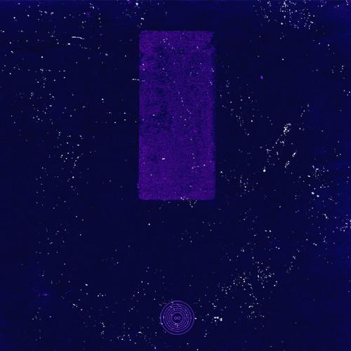 B-Flat - Gotcha (Sibian & Faun Remix) (IM002)