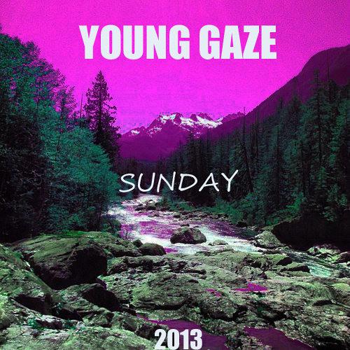 Young+Gaze-Sunday