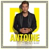 DJ Antoine - Sky Is The Limit (Official Minimix HD)