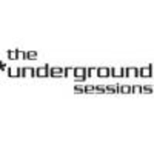 Underground Sessions - UK :: Tomska