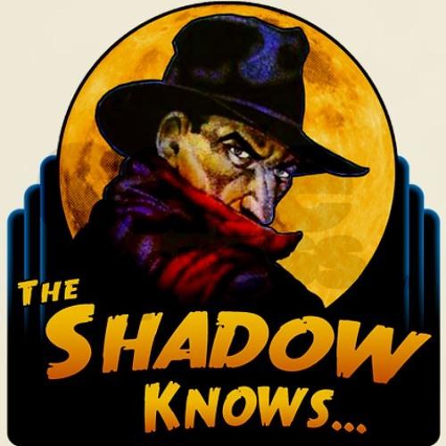 Nurock-shadow[DUB]