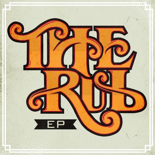 The Rub - Dutty Gyal (Radio Edit) featuring Natalie Storm